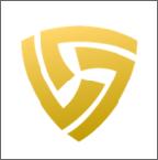 企保宝咨询版v1.0.0免费版