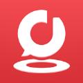 织音app唱歌赚钱福利版v1.1.33 手机版