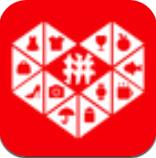 拼多多助力bug码2021最新版v1.0.0 红包版