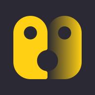 去演P图娱乐版v1.0.1 安卓版