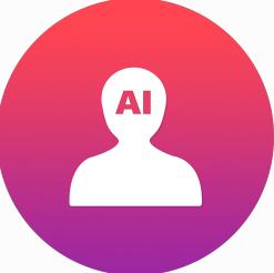 Portrait AI人像处理免费版v15 最新版