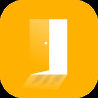 自涞交友校园版v2.3.0 最新版