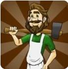 闲置工匠单机版v1.6.1安卓版