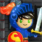 小方块骑士单机版v1.0.7安卓版