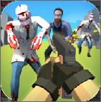 僵尸杀杀杀单机版v1.0安卓版