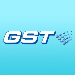 海湾GST调试助手手机版v1.0 免费版
