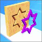 锯木头挑战单机版v0.0.3安卓版
