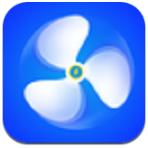 手机垃圾清理大师极速版v2.1最新版