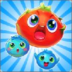 疯狂的水果快乐农场单机版v1.0安卓版