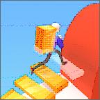 搭梯子冲冲冲单机版v0.1.0安卓版