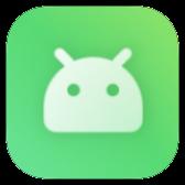 DADA协议阅读框架助手v1.0.0 手机版