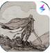 不朽之旅自动刷图脚本2020破解版v1v1.4防封版