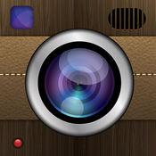 iMajiCam主题美化版v6.0.7 安卓版