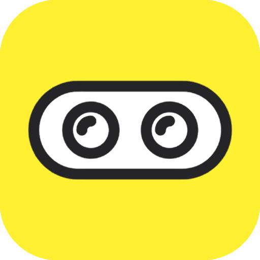 Focos官方VIP破解版v2.3.3 最新版