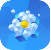 逸集控办公平台统一管理版v1.08 最新版