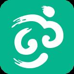 佑健康免费医务版v1.0 安卓版