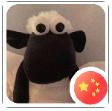 2020国庆专属头像制作软件定制版v1.0安卓版