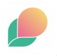 朗果英语app在线直播版v3.7.4安卓版