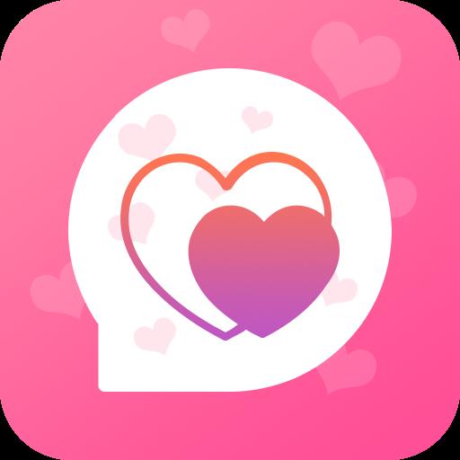 恋爱情话记免费版v1.0.0 免费版