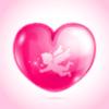 甜甜心人聊天交友会员版v1.0.0 免费版