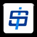 申城出行安全送达版v1.2.0.60 免费版