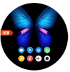 三星盖乐世fold桌面启动器2021最新版v1.0.2通用版