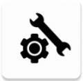 gfx画质修改器2021最新版v9.5.1稳定版
