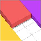 彩色折叠单机版v1.0.2安卓版