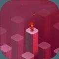 闪之轨迹游戏单机版v1.0 手机版