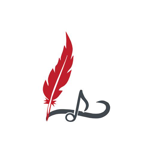 安果音乐免费版v1.0 安卓版