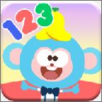 蓝猴子数学课程版v1.2免费版