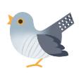 布谷速赚自动挂机赚钱版v1.0.0免费版