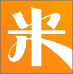 多多英语免费版v1.0.0免费版