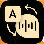专业文字配音助手专业版v1.0.0免费版
