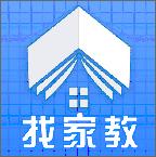 状元家教专业版v1.0免费版v1.0免费版
