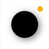 prequel相机安卓代替版v1.0.30 破解版