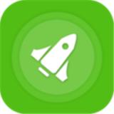 360省电宝电池管理appv9.28 手机版