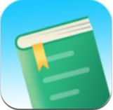 基础强化训练软件科学定制版v1.0.2安卓版