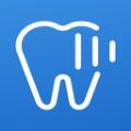 解说大师牙科服务appv1.0.11 免费版