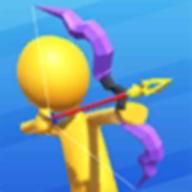 神射手小黄人安卓最新版v0.2 畅玩版