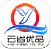 云省优品在线购优惠补贴版v0.0.6 最新版