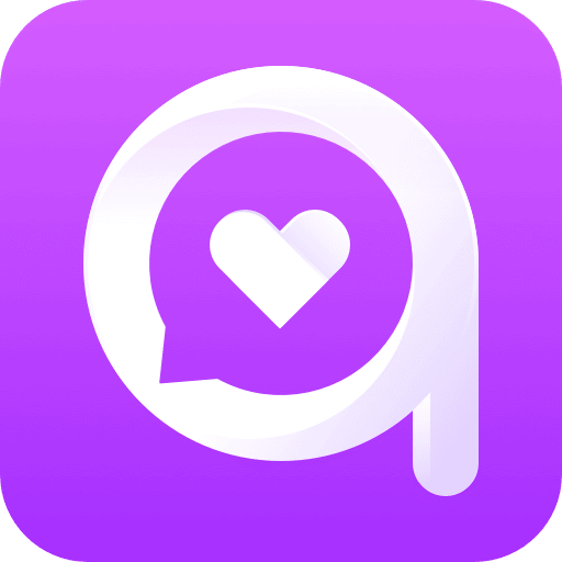 轻甜app线上交友安全版v1.0.1 最新版