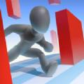 迷城跑酷官方最新版v1.0 免费版