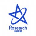 科研星科研工作管理工具v1.0 官方版