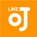 Like社区追星资讯社区appv1.0.1.12 最新版