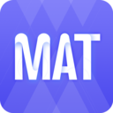 MAT智题库考试学习工具v2.7.0 最新版