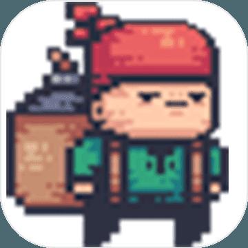宝藏猎人模拟器2021中文版v0.52 手机版