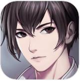 梦中的你最新剧情版v1.0.5梦幻版