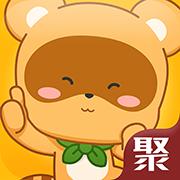 聚本app在线剧本杀免费版v1.8.4 安卓版