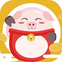 七菜生活电商平台v1.7.16 优惠券版